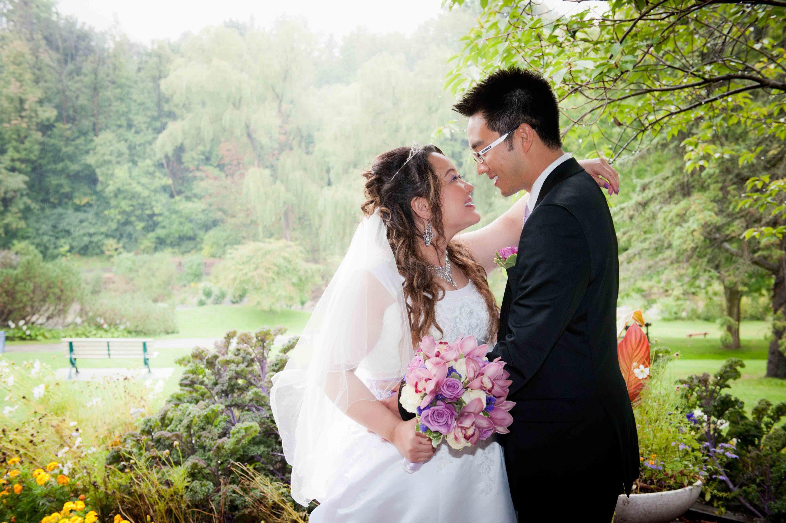 0 Wedding Markham 1
